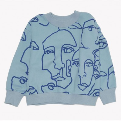 People sweatshirt