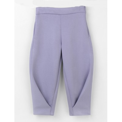 Eliza Trousers