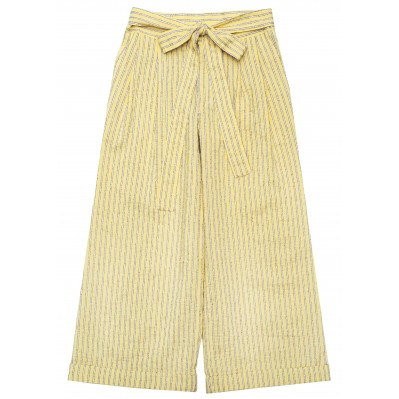 Auguste Wide Trousers