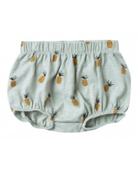 Pineapples Bloomers