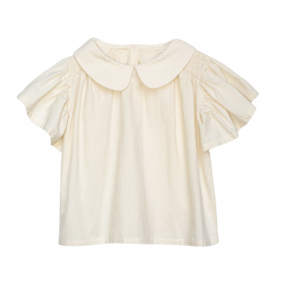 Bees Blouse