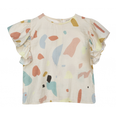 Lola Kids Blouse