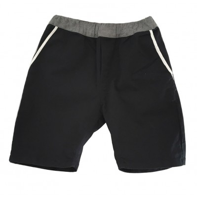 Banana Shorts - Navy