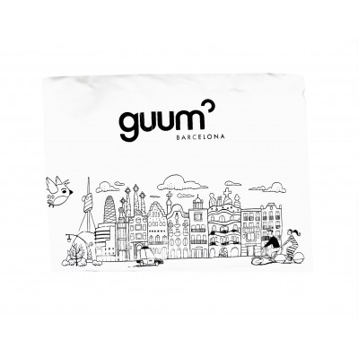 Guum Fitted sheet