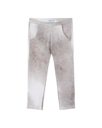 Spray Paint Pants