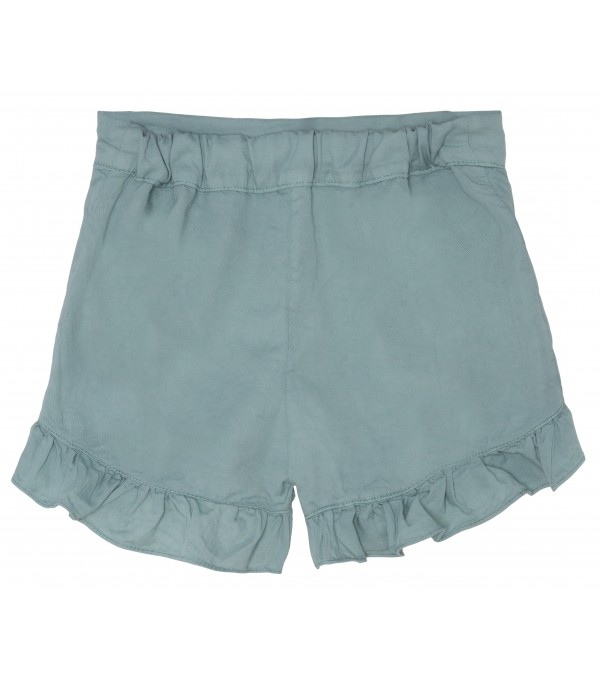 Tinker Bell Shorts